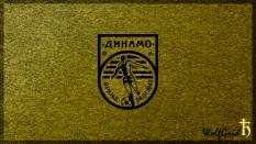 Dinamo Vranje 002