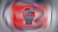 KK Plana wallpaper 10