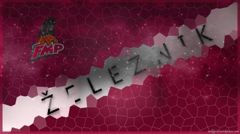 FMP Zeleznik 10